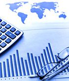 corporate investment management translations services