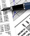 financial reporting translations