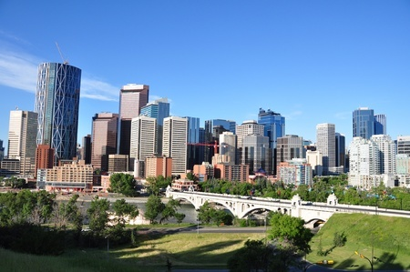 Legal & Patent Translation Services in Calgary