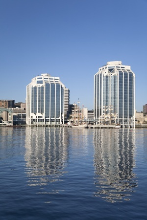 Legal & Patent Translation Services in Halifax