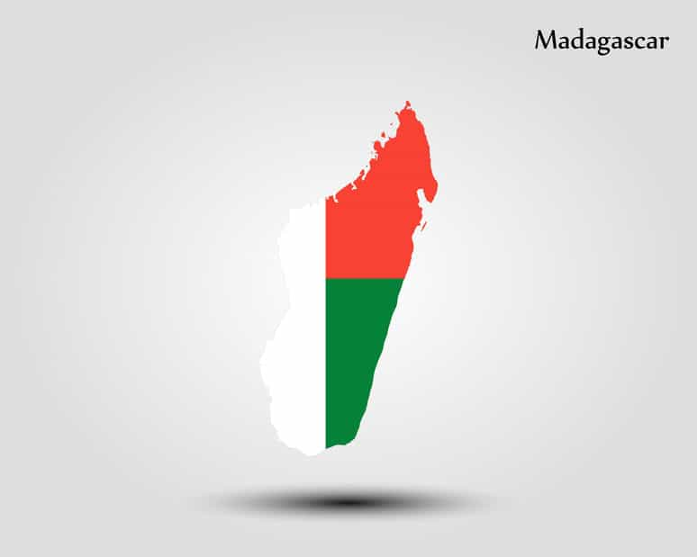 Malagasy Translation Services