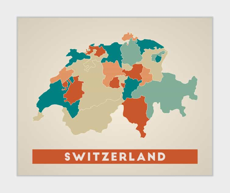 Swiss Italian Translation Services
