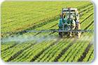 Client de fabricants d'équipement agricole