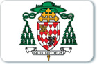 Translations for Archdiocese of Toronto