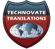 tt-logo160x160.jpg